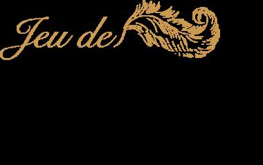 9b467d6b86e1ff Le tarot nest pas que de la taromancie il sagit dun jeu et beaucoup de  français aiment y jouer. Partant de ce principe nous avons voulu créer un  site dédié ...